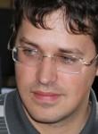 Petr, 36, Pskov