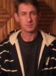Sergei, 48  , Vyksa
