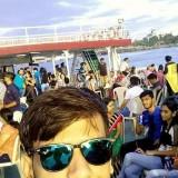 Sandeep, 26  , Jamai