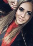 karina, 29  , Kaliningrad