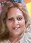 Claudia, 51  , Buenos Aires