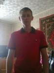 zhenya, 30, Ulyanovsk