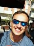 Luca, 27  , Albignasego