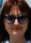 Natalya, 56  , Voronezh