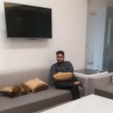 Ankur, 25  , Gurgaon