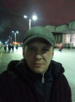 Zhenek, 38, Muravlenko