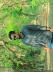Arman, 23  , Jessore