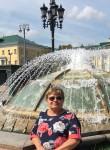 Irina, 58, Moscow