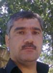Qoca, 45  , Baki