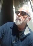 Пьер Матиас, 58  , Vladimir