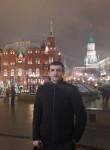 Murad, 36  , Makhachkala