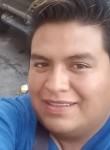 Alexis, 29  , Guasave