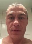 vladimir, 40  , Gatchina