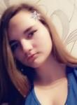 Vika , 18  , Smalyavichy