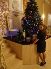 Olga Loskuto., 39, Russia, Mineralnye Vody
