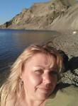 Anna, 74  , Feodosiya