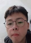 予我渡北汌, 18, Beijing