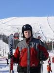 aleksandr, 65  , Monchegorsk