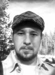Aleksandr, 28  , Kronshtadt