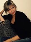 Marina, 38 лет, Санкт-Петербург