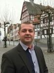Anson Alhmanic, 45  , Motherwell