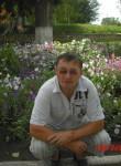 yuriy, 43  , Chaplygin