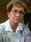 Valentina, 68  , Severomorsk