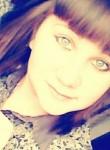Katerina, 21  , Mokrousovo