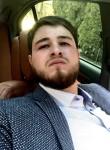 Andrey, 25, Stavropol