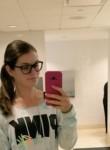Leotinadupot, 24, Montelimar