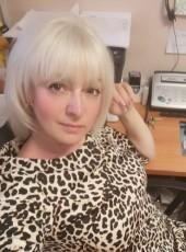 Svetlana , 45, Russia, Nizhniy Novgorod