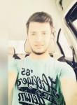 Mustafa, 21  , Sivas