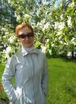 Татьяна, 46 лет, Барнаул