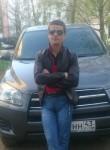 Maksimus, 32  , Kirov (Kirov)