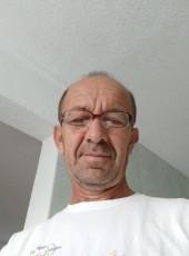 Momak, 56, Bosnia and Herzegovina, Tuzla