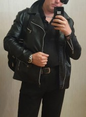Vadim, 45, Russia, Moscow