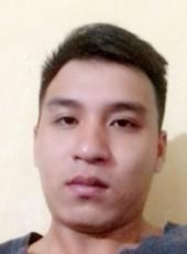 Tuan, 25, Vietnam, Hanoi