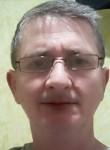 Valeriy, 44  , Sighetu Marmatiei
