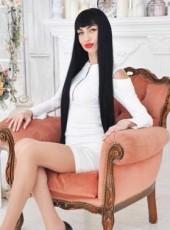 Kristina, 34, Russia, Pashkovskiy
