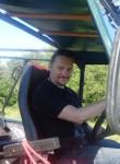 Aleks, 42, Moscow