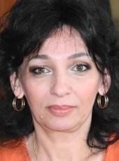 Tatyana, 56, Ukraine, Kiev