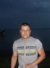Aleksey, 35, Russia, Chesma