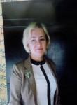 Valia, 44, Samara