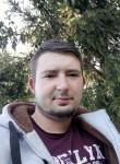 Vladislav, 26, Kadnikov