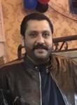 Sharhryarkhan, 33  , Karachi