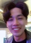 민민s, 26  , Yangp yong