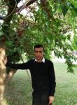 Murat, 28, Ankara