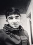 Unknown, 21  , Abovyan