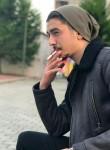 Mert, 23, Samsun