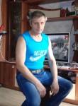 yuriy, 56  , Fryanovo